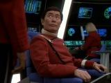Звёздный путь: Вояджер 3.02 Воспоминание
