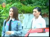 Власть теней / Rang Ngao (Таиланд, 2002 год, 12/14 серий)